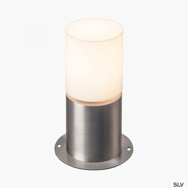 LED Wegeleuchte H30 dimmbar