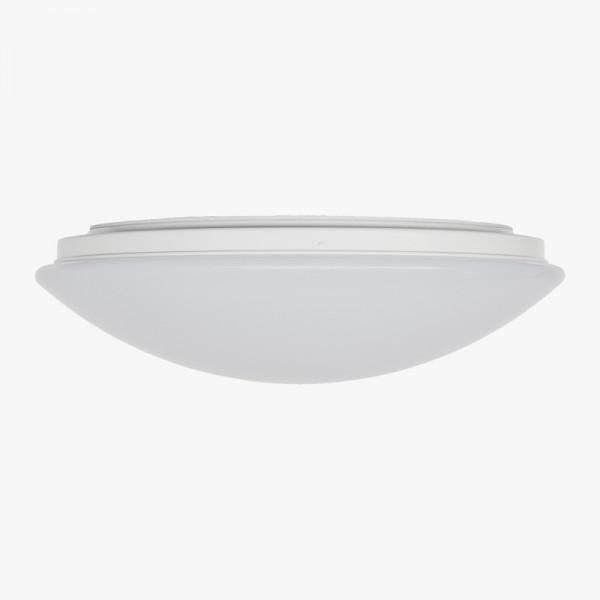 LED Wand und Deckenleuchte D36