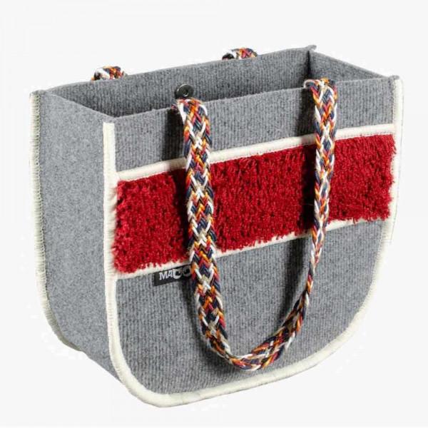 Handtasche Riege